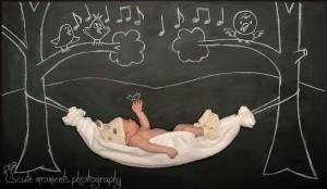 Baby-Blackboard-1-600x348