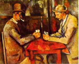 cezanne.players