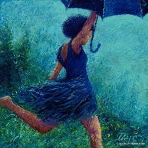 Iris-Scott-finger-painting3-550x550