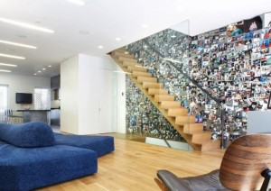 Photographic-feature-wall-665x471