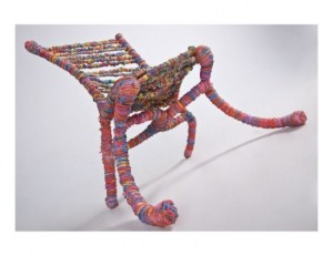 rubber-band-chair-550x425