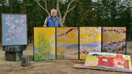 Creativitism | Tatsuo Houichi | MS Excel | Digital Artist
