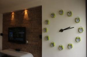 Wall-alarm-clock-665x443