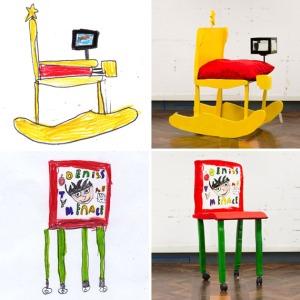 children-drawing-furniture-1