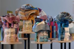 long-bin-chen-book-sculptures-designboom-01