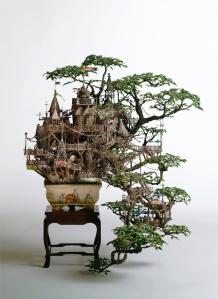 takanoriaibabansaisculpture
