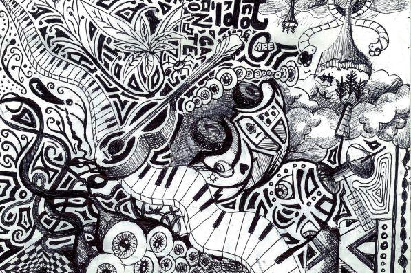 £££+Art+by+Lee+Hadwin-3
