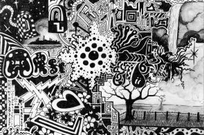 £££+Art+by+Lee+Hadwin-6