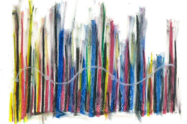 £££+Art+by+Lee+Hadwin-9