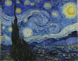 detailed-close-ups-of-van-gogh-artworks-1