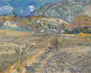 detailed-close-ups-of-van-gogh-artworks-7