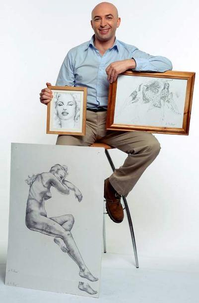 Lee-Hadwin-artist-in-his-sleep