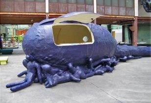 urban-camping-amsterdam-designboom-06