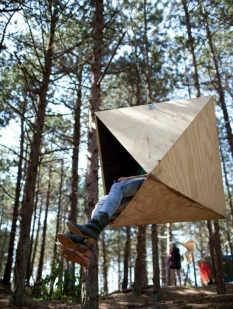 urban-camping-amsterdam-designboom-10