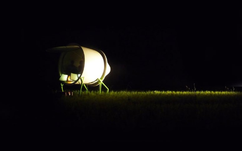 urban-camping-amsterdam-designboom-14