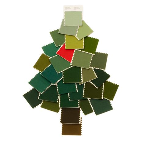 Piet-Boon-christmas-card_dezeen