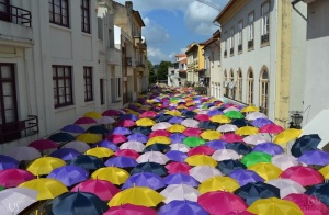 umbrellasky03