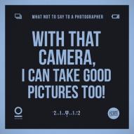donttellthephotographer11