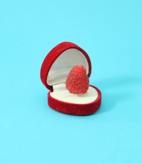 Rasberry_ring
