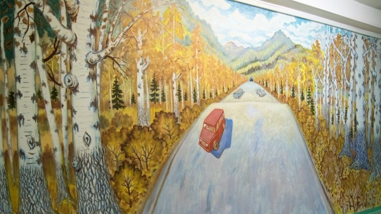 School-walls-that-turned-into-an-art-gallery-10-e1440848398426