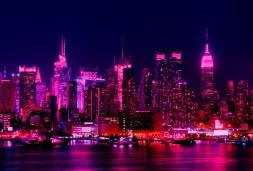vasily-klyukin-barbiehattan-new-york-designboom-08