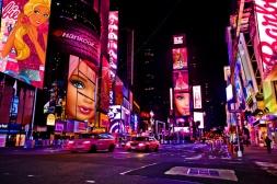 vasily-klyukin-barbiehattan-new-york-designboom-09