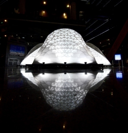 vulcan-worlds-largest-3d-printed-pavilion-by-laboratory-for-creative-design-2