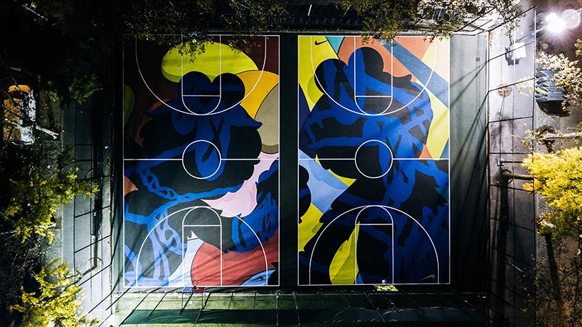 kaws-nike-stanton-court-designboom-03